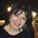 Corina Homeuca InITinvest Consulting