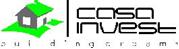 Casa Invest logo