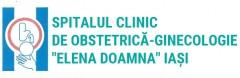 Elena Doamna logo