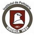 Socola Iasi Logo