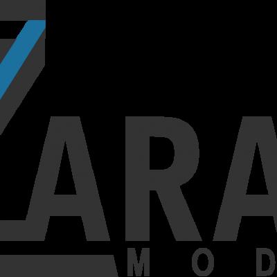 Zarah Moden
