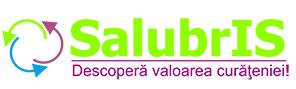 salubris logo