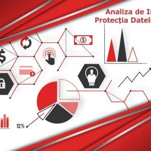 PACHET ANALIZA DE IMPACT PROTECTIA DATELOR - Sistem Monitorizare Video (CCTV)
