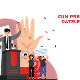 Alegeri-2020-Cum-prelucram-legal-datele-personale