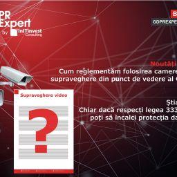 POZA ARTICOL CCTV-BLOG