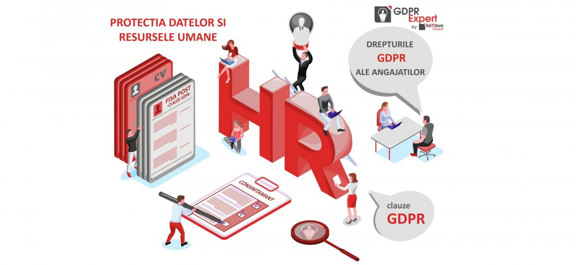 POZA CAMPANIE GDPR IN HR_FINAL_2